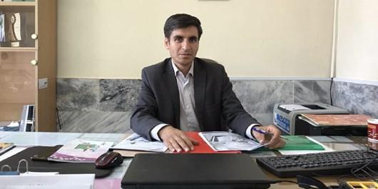 فعالیت 82 مرکز پیش دبستانی غیردولتی در قوچان