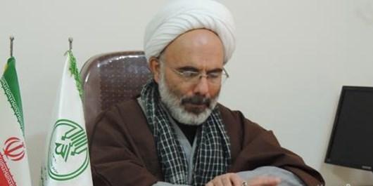 مساجد باید پایگاه فرهنگی و کانون مبارزه با استکبار باشد