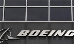 بیانیه بوئینگ در مورد جنگ تجاری میان آمریکا و چین/صنعت هوانوردی اولویت اقتصادی ۲ کشور