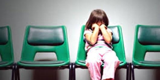 راهاندازی مرکز ملاقات فرزندان طلاق با والدین در یزد