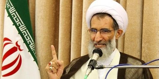 حاکم شدن جوی آرام و سالم میان دولتمردان در کشور