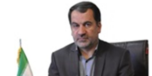 شوراهای اسلامی در انتخاب شهردار دقت کنند/ حضور گسترده مردم در انتخابات اردیبهشتماه برگرفته از رشد سیاسی مردم بود