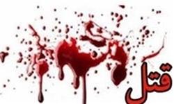 قتل کودک 2 ساله بر اثر تیراندازی افراد ناشناس در فاضلآباد گلستان
