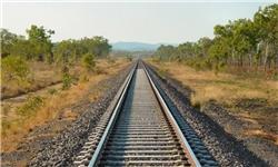 سرمایهگذاری صندوق توسعه ملی در راه آهن شهرکرد