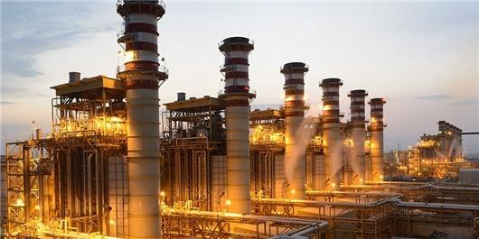 فولادمبارکه مصرفکننده 1.5 درصد از برق کشور است/ خرید مستقیم برق از بخش خصوصی برای اولین بار در کشور