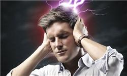 تاثیر افزایش فشار خون در بروز سردرد/ هرآنچه درخصوص سردرد باید بدانید/ برای بهبود میگرن نسکافه نخورید+فیلم