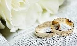 کاهش ۱۰ درصدی طلاق با شروع فعالیت ۲۰۰ مرکز مشاوره ازدواج در سالهای اخیر
