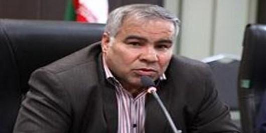 پالایشگاه شیراز باید ساخته شود/ضرورت برپایی کلاس آموزشی برای جذب نیروی بومی در پالایشگاه