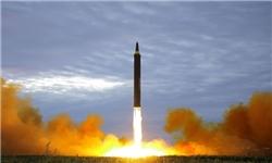 تاجیکستان آزمایش هستهای کره شمالی را محکوم کرد