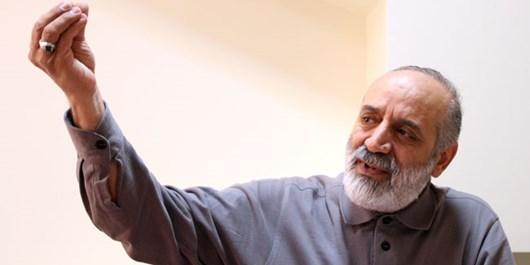 امروز پدر تروریستهای بینالمللی اتهام تروریستپروری به ایران میزند/ غربیها دنبال فرافکنی هستند