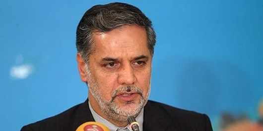 تجربه تلخ برجام مانع مذاکره مجدد با آمریکاست/ آمریکاییها دنبال برهم زدن مذاکرات ایران و اروپا هستند