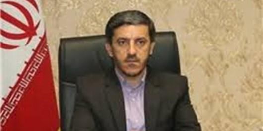 پرداخت 81 میلیارد ریال تسهیلات قرضالحسنه برای حمایت از تعاونیهای گلستان