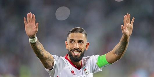 توفیقی:نام دژاگه در لیست شفر نیست، این بازیکن میخواهد در اروپا بازی کند/پینتو امروز با استقلال قرارداد میبندد