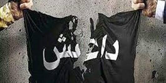 ساخت مستند- فیلم حمله داعش به شهرکرد