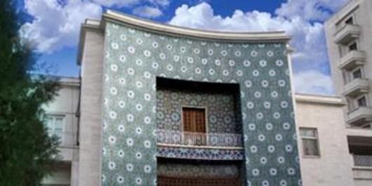 8 گزینه برای کرسی والیگری آذربایجانشرقی