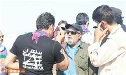 نقی و ارسطو به ترکیه میروند/ حضور داعشیها در «پایتخت ۵»+ عکس