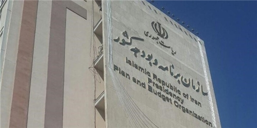 پیشبینی روند رو به رشد اقتصاد ایران/حجم دولت با افزایش درآمد نفتی بالا میرود