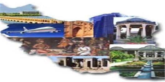 شناسایی و اولویت بندی راهبردهای توسعه گردشگری در منطقه آزاد تجاری صنعتی چابهار