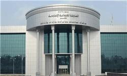 دادگاه فدرال عراق: به تاخیر انداختن انتخابات غیرقانونی است