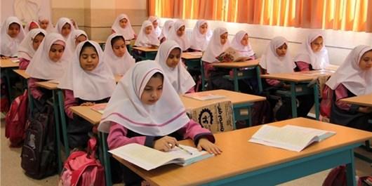 پلیس تمهیدات لازم را در آستانه بازگشایی مدارس در استان ایلام اندیشیده است