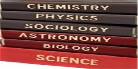 پیشفرضهای هستیشناختی علوم طبیعی نوین