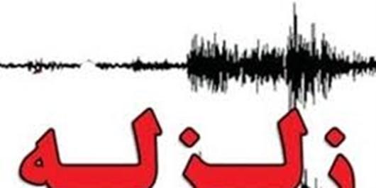 زلزله میامی را لرزاند