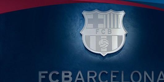 ترکیب احتمالی بارسلونا و خیرونا +عکس