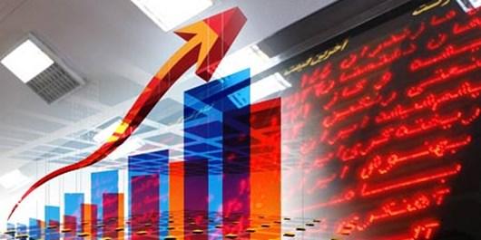 شاخص قیمت در بورس منطقهای همدان به 85.832 واحد رسید