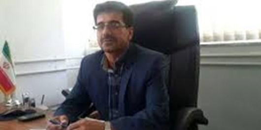 توزیع عادلانه با قیمت مناسبی گاز مایع(سیلندری)در ایام محرم در کرمانشاه