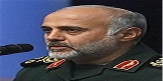 صهیونیستها تحمل هزینه مواجهه با ایران را ندارند/ آمریکا در باتلاق سیاستهای رژیم صهیونیستی فرو نرود