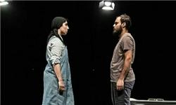 اجرای ۲ نمایش برگزیده جشنواره تئاتر دانشگاهی در مرکز تئاتر مولوی
