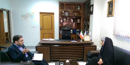 استاندارد سازی 39 جایگاه CNG در استان قم