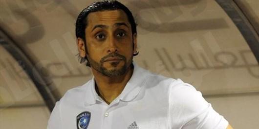 سامی جابر: اگر الهلال، پرسپولیس را پشت سر بگذارد، قهرمان آسیا میشود