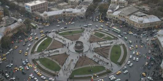 اعتبارات حوزه خدمات شهری شهرداری همدان 24 میلیارد تومان در سال است