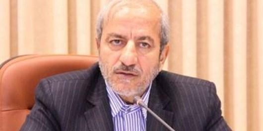 کاهش نرخ طلاق در 6 ماهه نخست امسال در مازندران