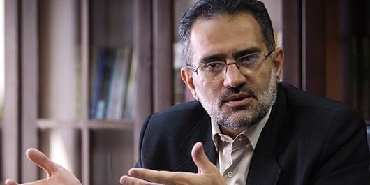 هجمه فرهنگی چالش جدی است/ فعالیت جبهه مردمی برای انتخابات 1400/ وعدههای خیالی دولت در ایجاد اشتغال