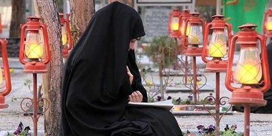 دردانههاي «مردان بهشتی» دلتنگ بابا...