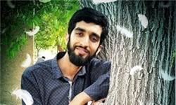 سریال «شهید حججی» در سوریه ساخته میشود/ تغییر در ترکیب سازندگان