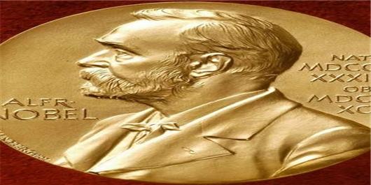 پنجشنبه برنده «نوبل ادبیات» مشخص میشود