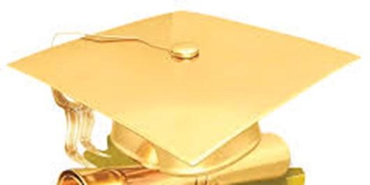 تربیت دینی و معنوی دانشجویان از اهم وظایف نهاد رهبری در دانشگاههاست/ ائمه جماعات دانشگاهها با توجه به مطالبات دانشگاهیان اقدام کنند