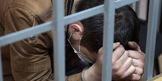 دستگیری مالخر سابقهدار و کشف 140 باتری سرقتی در بهارستان