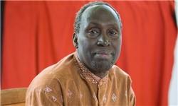 نوبل مقهور نام «موراکامی» میشود یا قلم «واتینگو»