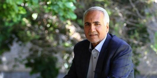 کارآفرینان میتوانند گرههای پیچیده اصفهان را باز کنند
