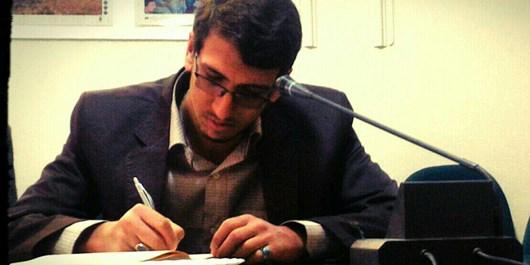 تلاش برای اعتبارزدایی از تصمیمات شورای عالی امنیت ملی در دانشگاه اصفهان/ مسؤولان دانشگاه با تداوم گستاخی به قانون و تنشآفرینی جناحی مقتدرانه برخورد کنند