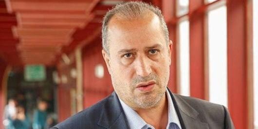 فیلم/ انتقاد تاج به عدم استینافخواهی باشگاههای ایران