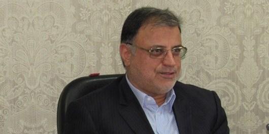 افزایش 100 درصدی سمنهای مردمنهاد در استان گلستان/ وجود 700 هکتار حاشیهنشینی در استان