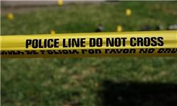 تیراندازی در دبیرستانی در ایالت «آلاباما» آمریکا/یک نفر کشته شد