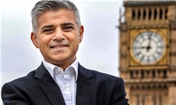 شهردار لندن: زبانی که ترامپ به کار میبرد، شبیه لفاظیهای داعش است