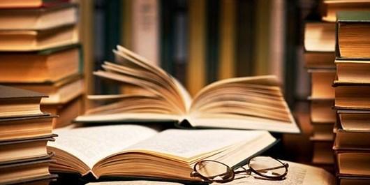 رمز موفقیت یک تصویرگر در ارتباط  او با متن کتاب است/ تفاوت مشخص جنس تصویرگری کتاب دفاع مقدس با سایر کتابها