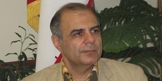 اتمام پروژههای نیمهتمام استان تهران در اولویت قرار دارد
